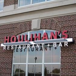 Houlihan's Restaurant