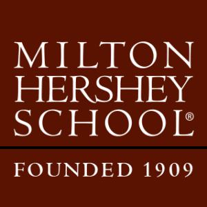 Milton Hershey School Staff Augmentation