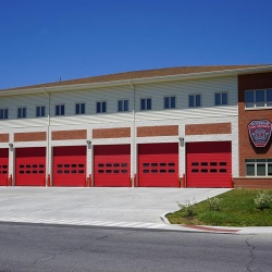 Palmyra Citizens Fire Company